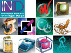 INID Icon images